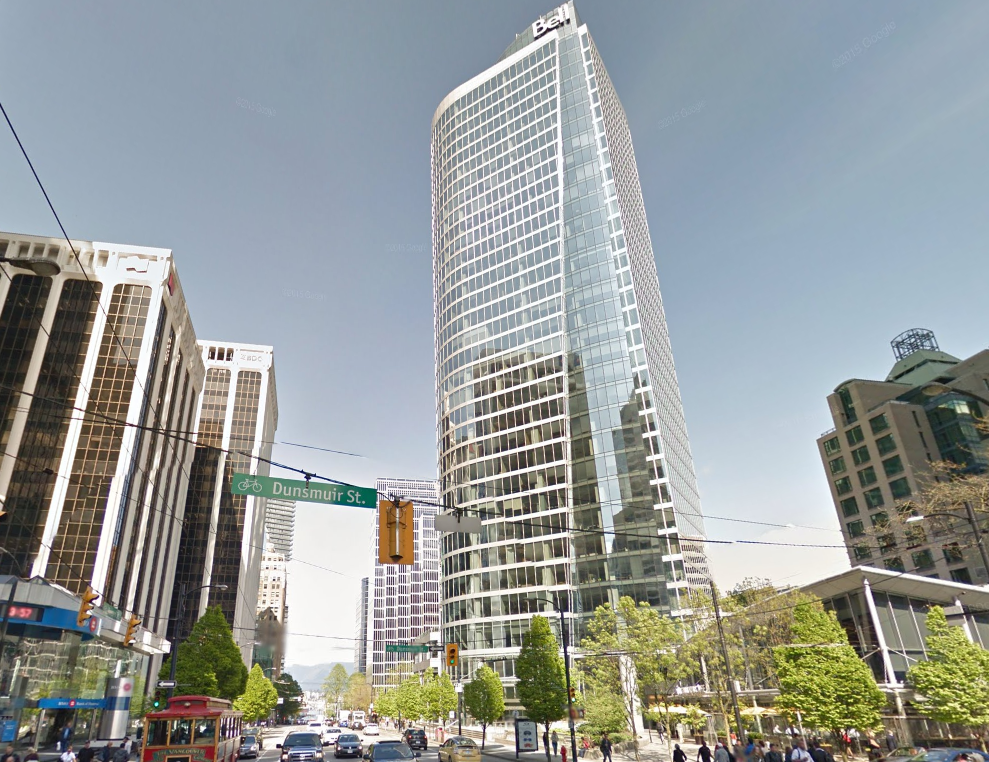 Bentall5TowerVancouver.png