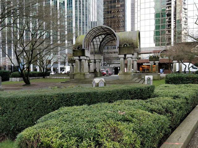 guide-to-vancouver-9
