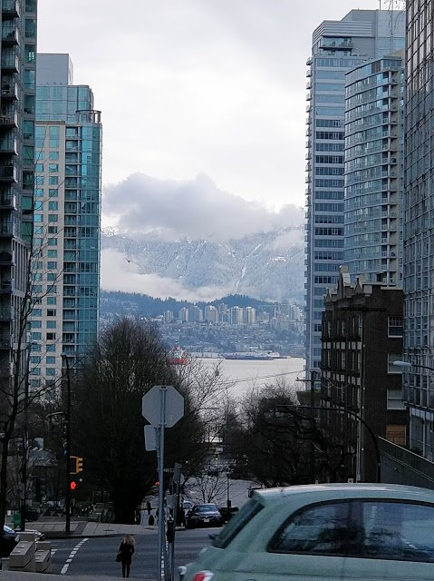 guide-to-vancouver-1