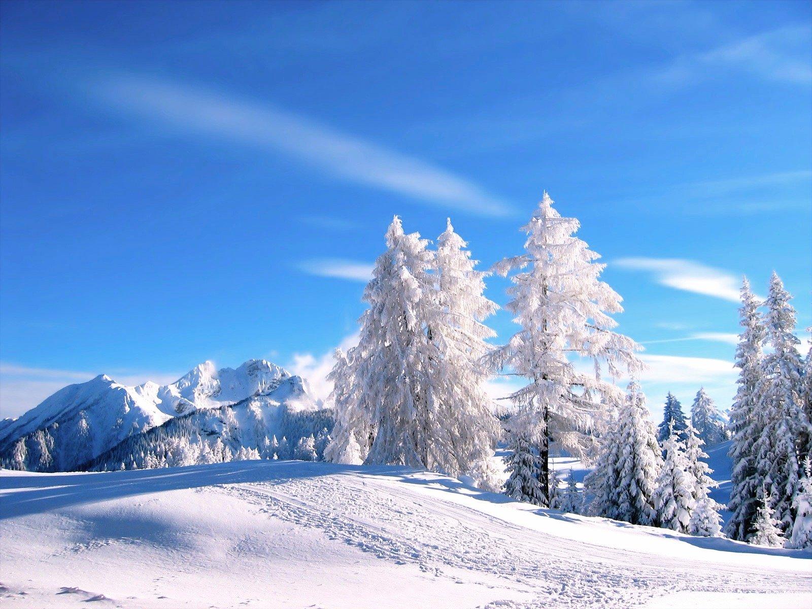 landscape-winter-wallpaper canada blog