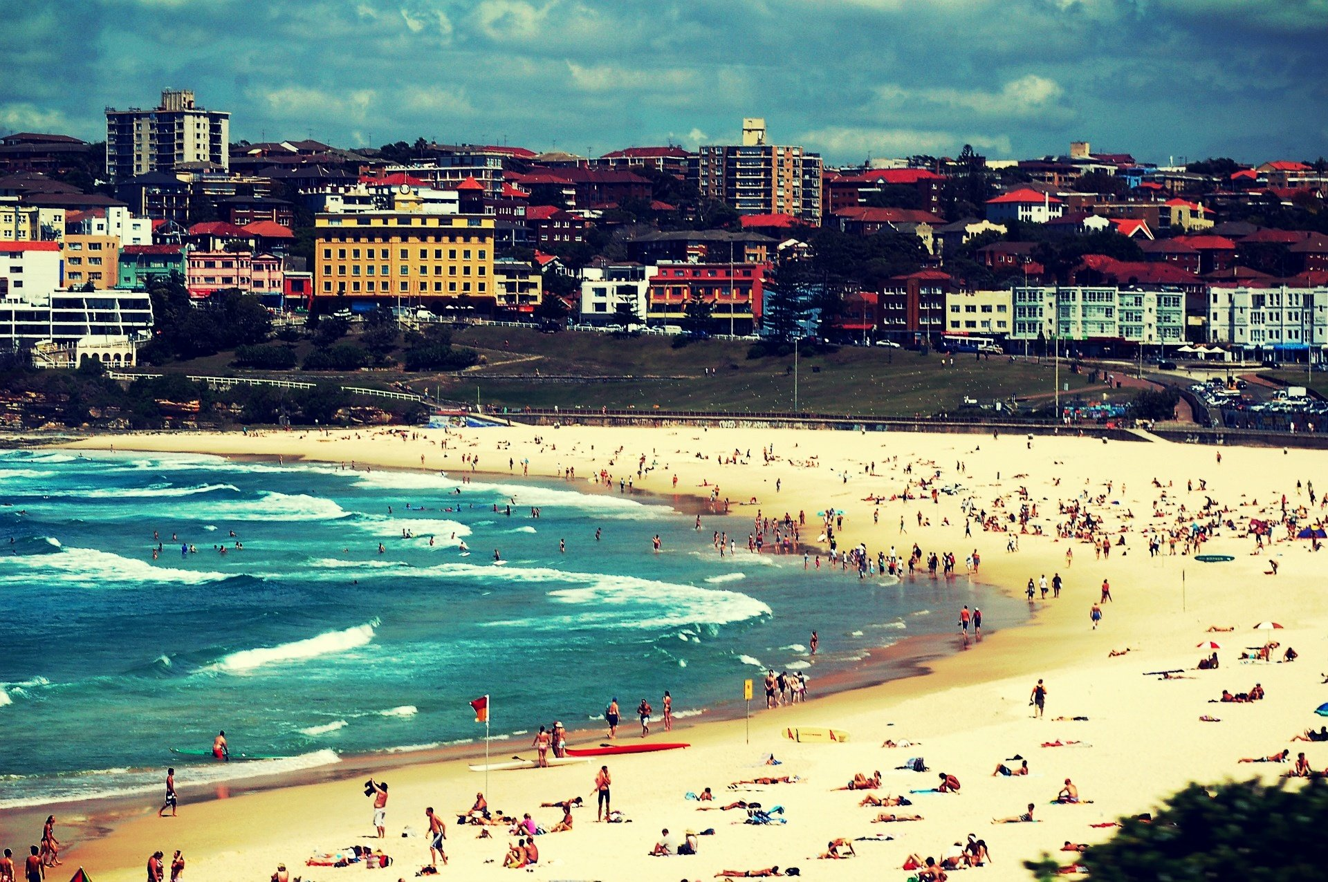 destination-review-australia1