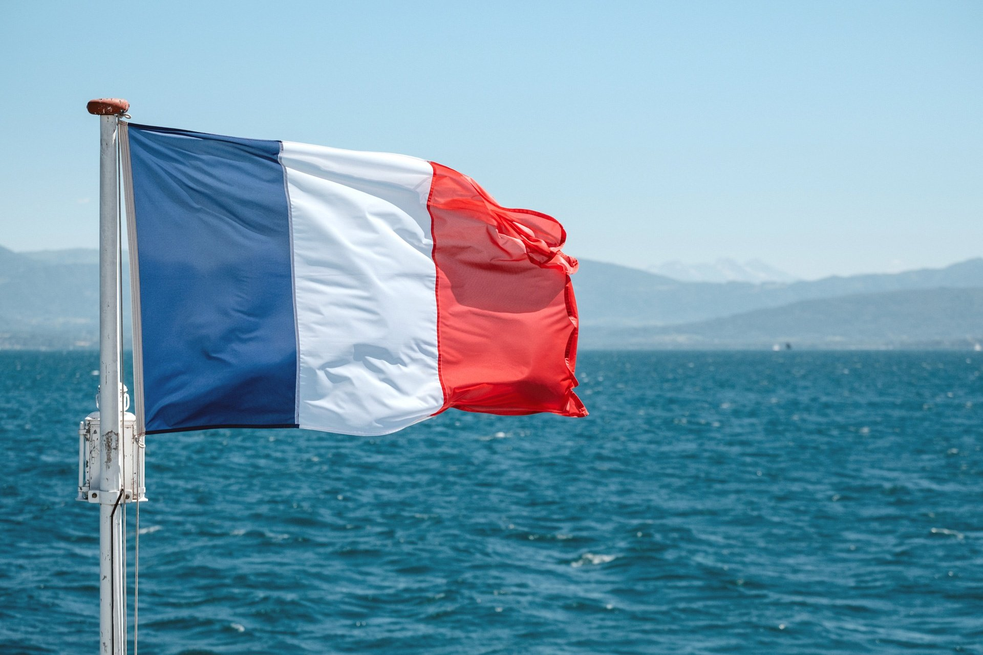 Destination-Reviews-France-2