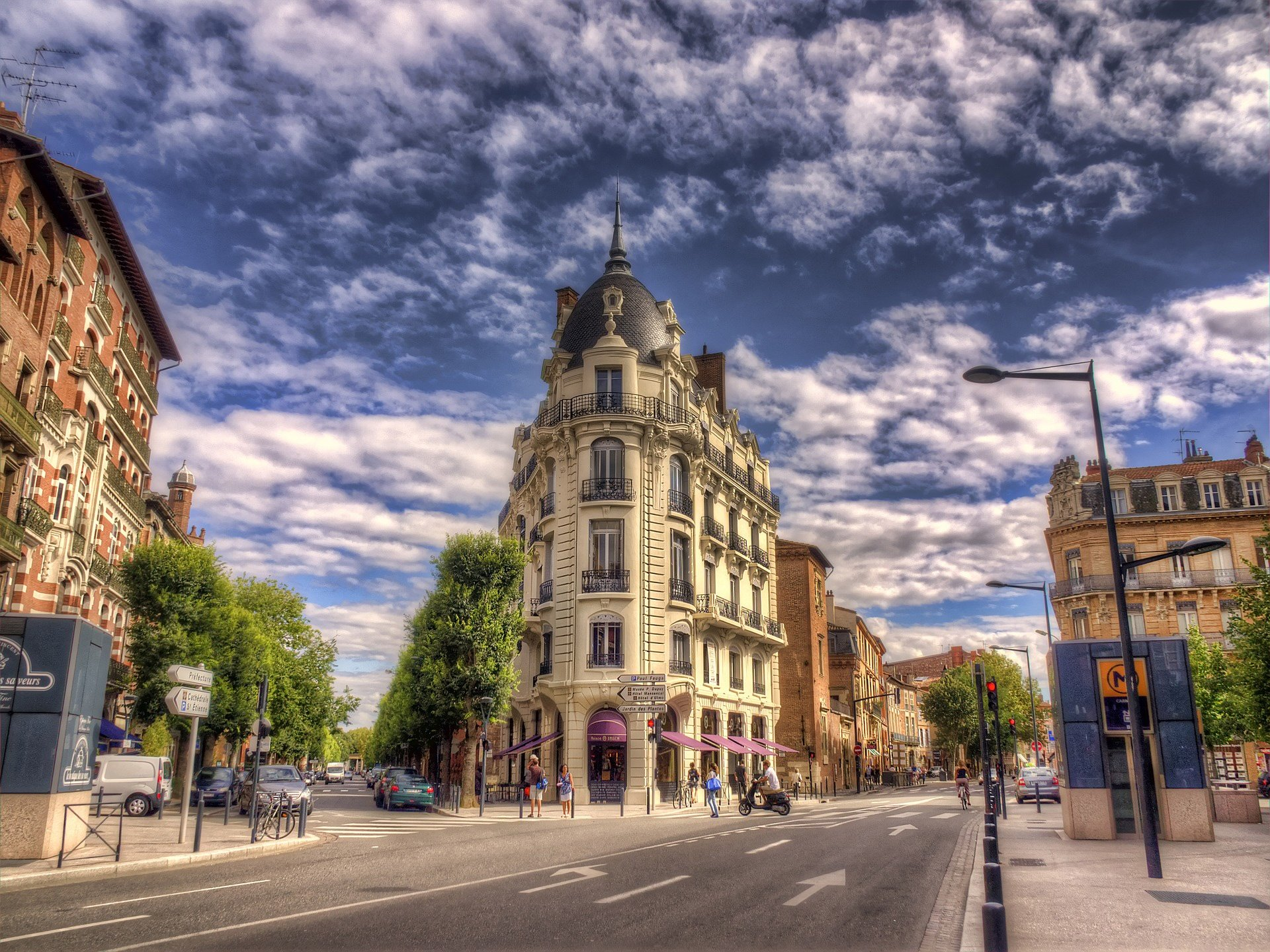 Destination-Reviews-France-5
