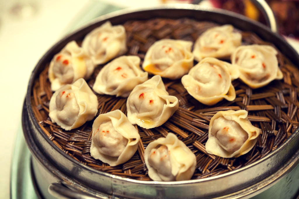 The-Ultimate-Foodie-Bucket-List-Must-Eat-Foods-From-Around-the-World