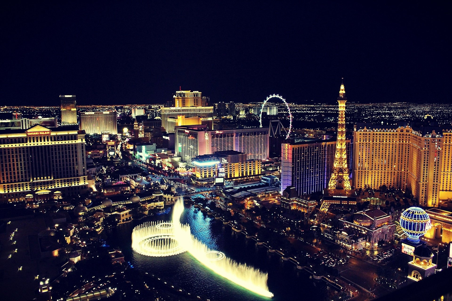 Fabulous_Las_Vegas