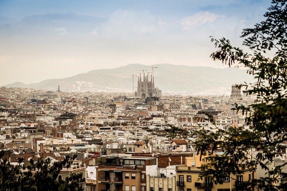 Global_Destination_Review_Spain.jpg
