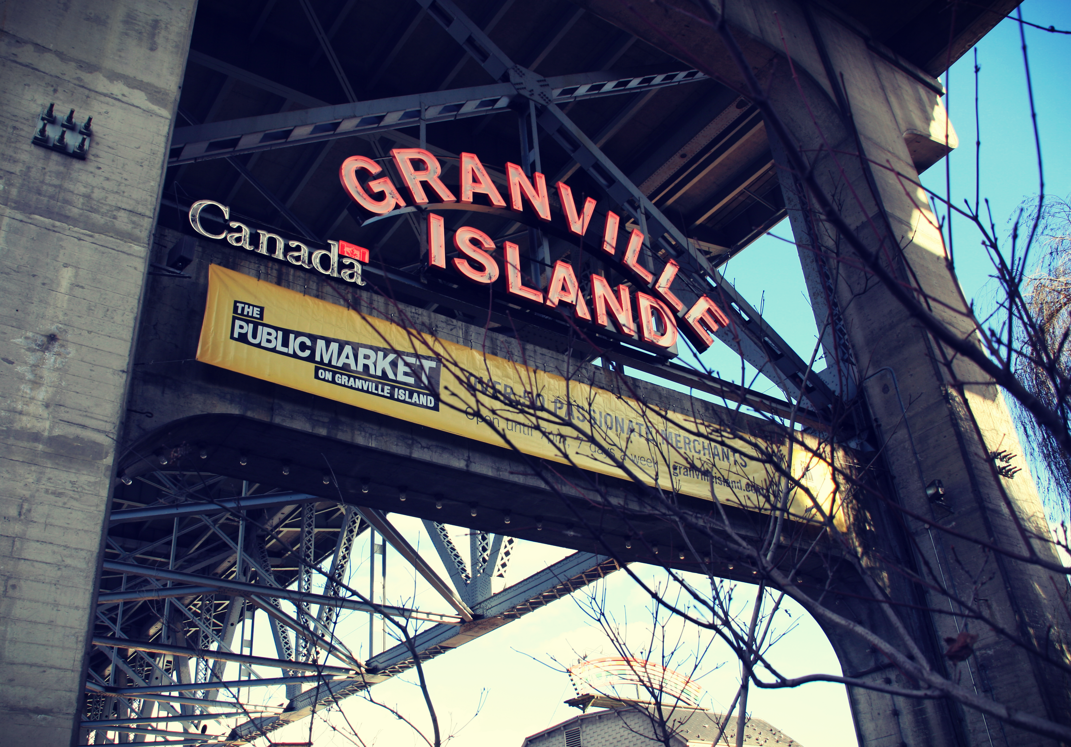 Granville_Island.png