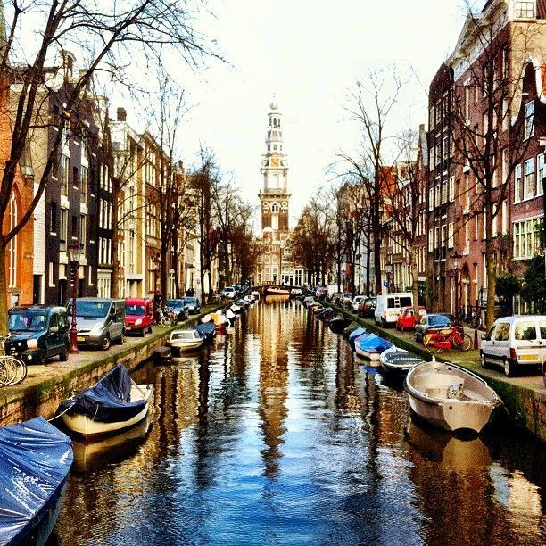 Jennie - Amsterdam.jpg