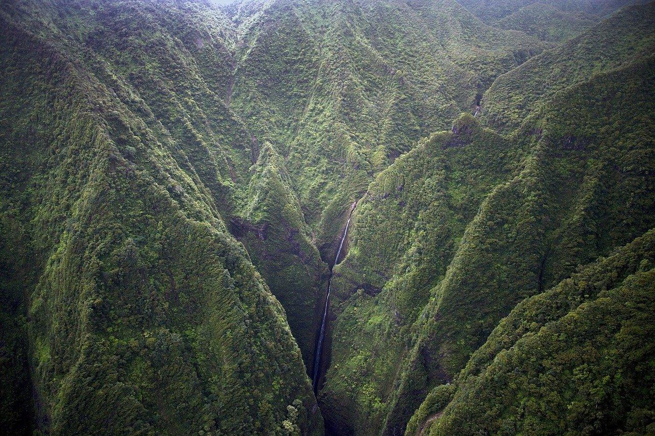 KauiHawaii.jpg