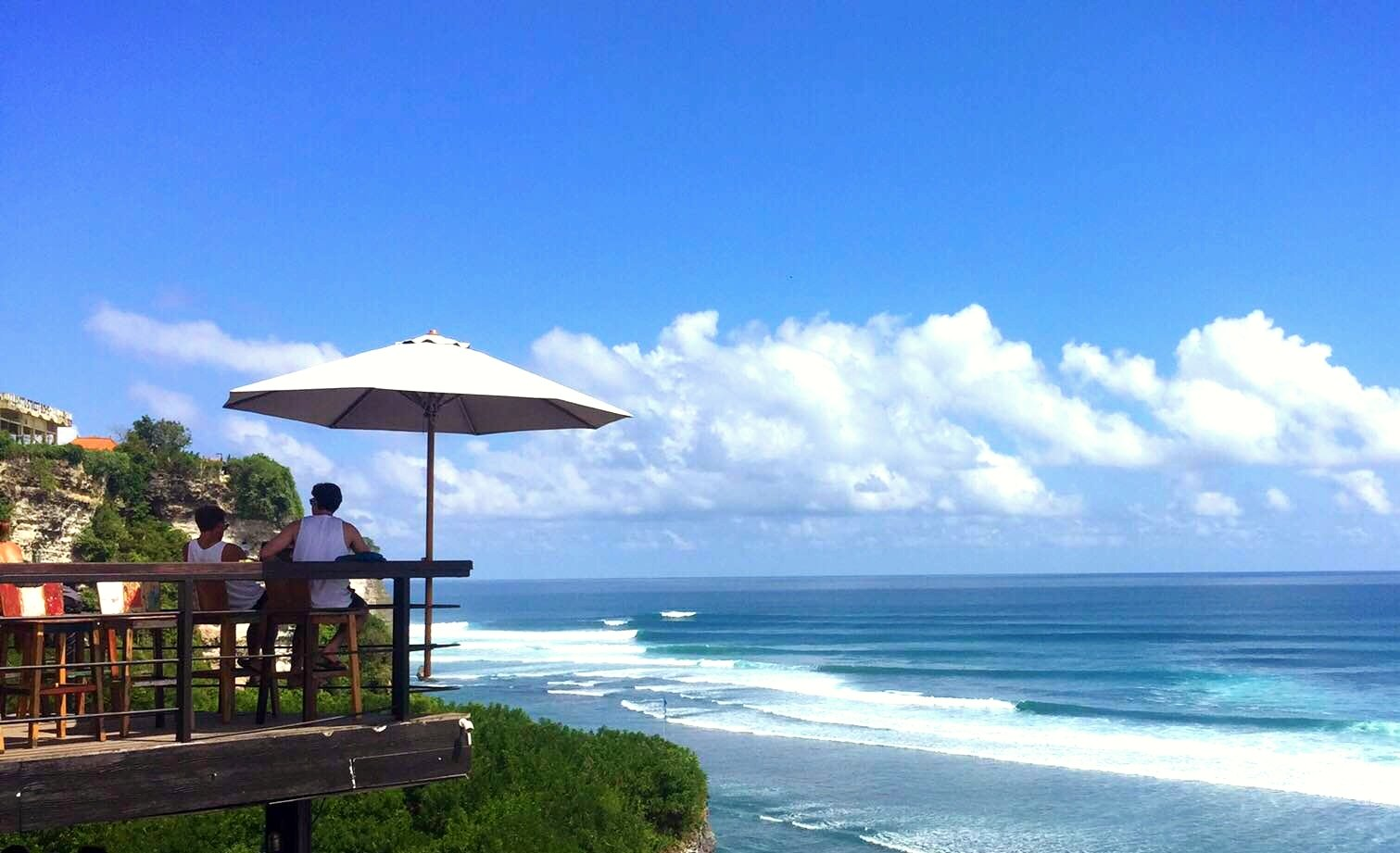 bali-destination-review-7