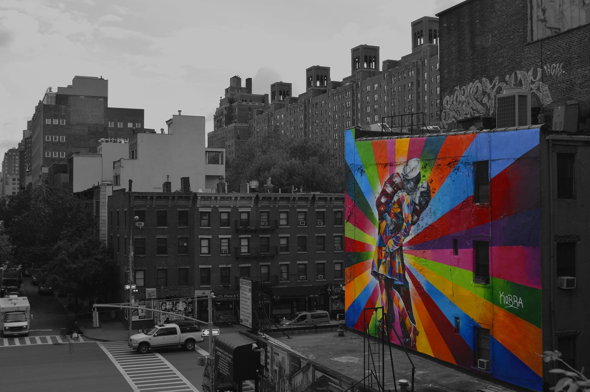 StreetArt_NewYork_USA.jpg