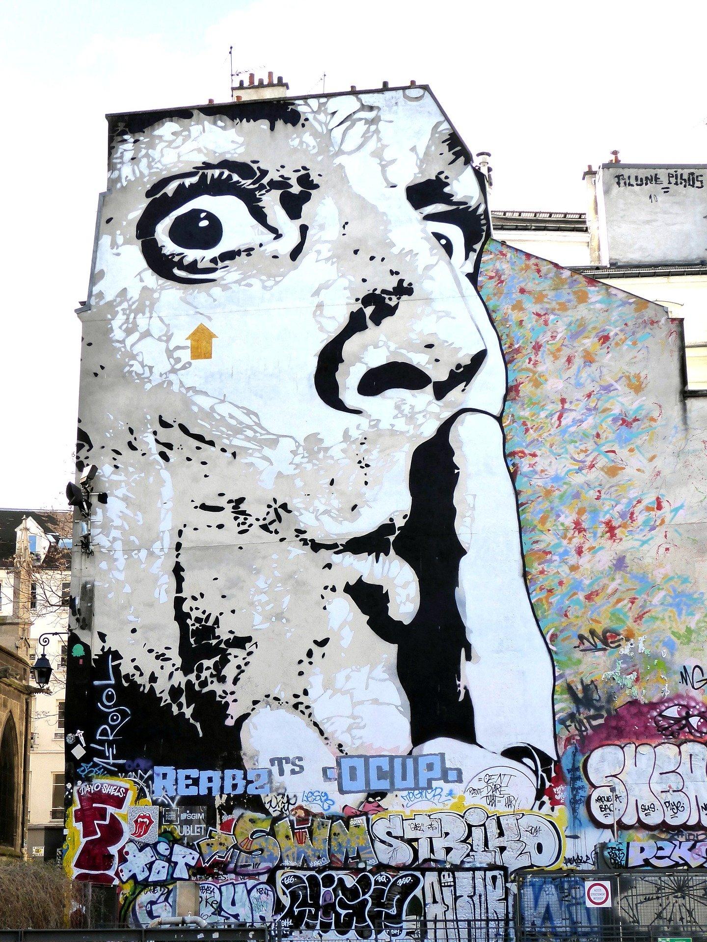 StreetArt_Paris_FRANCE.jpg