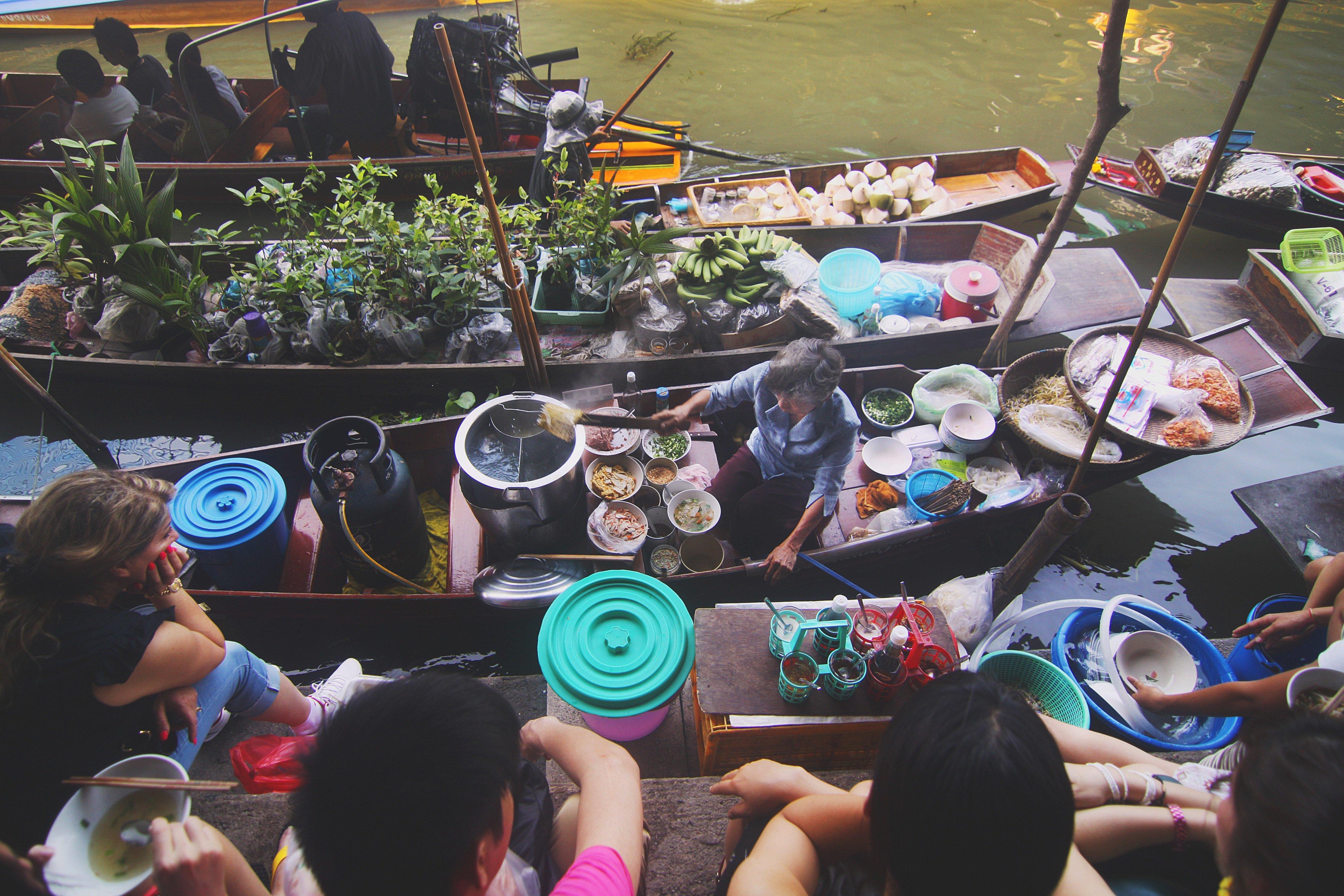 Teach_English_In_Vietnam5.jpg