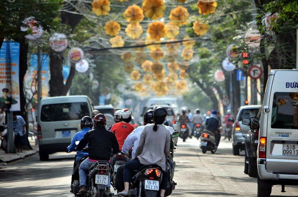 Teach_English_In_Vietnam .jpg