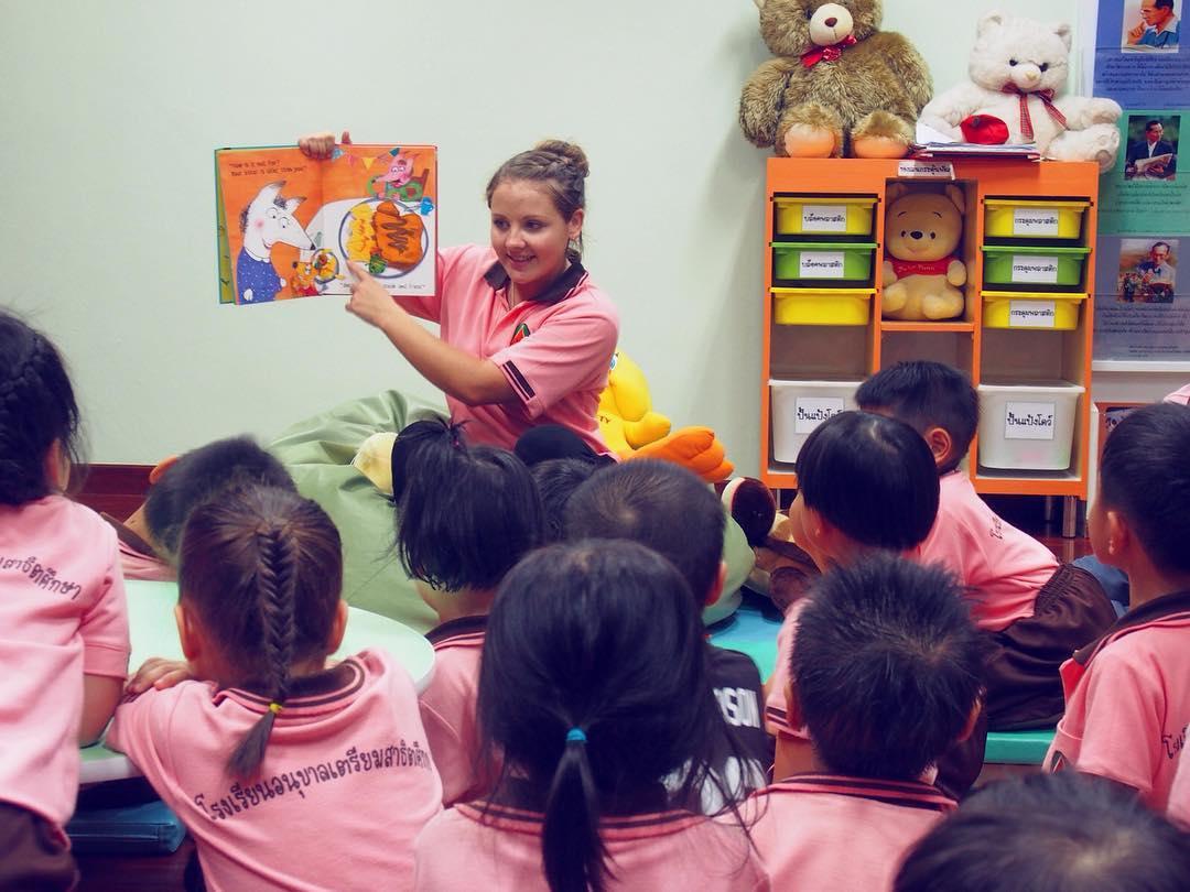 Teach_Thailand5.jpg