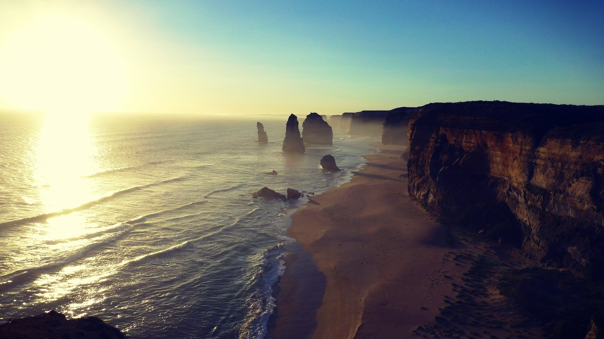 destination-review-australia3