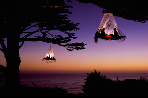 Best-Camping-Spots-In-The-World