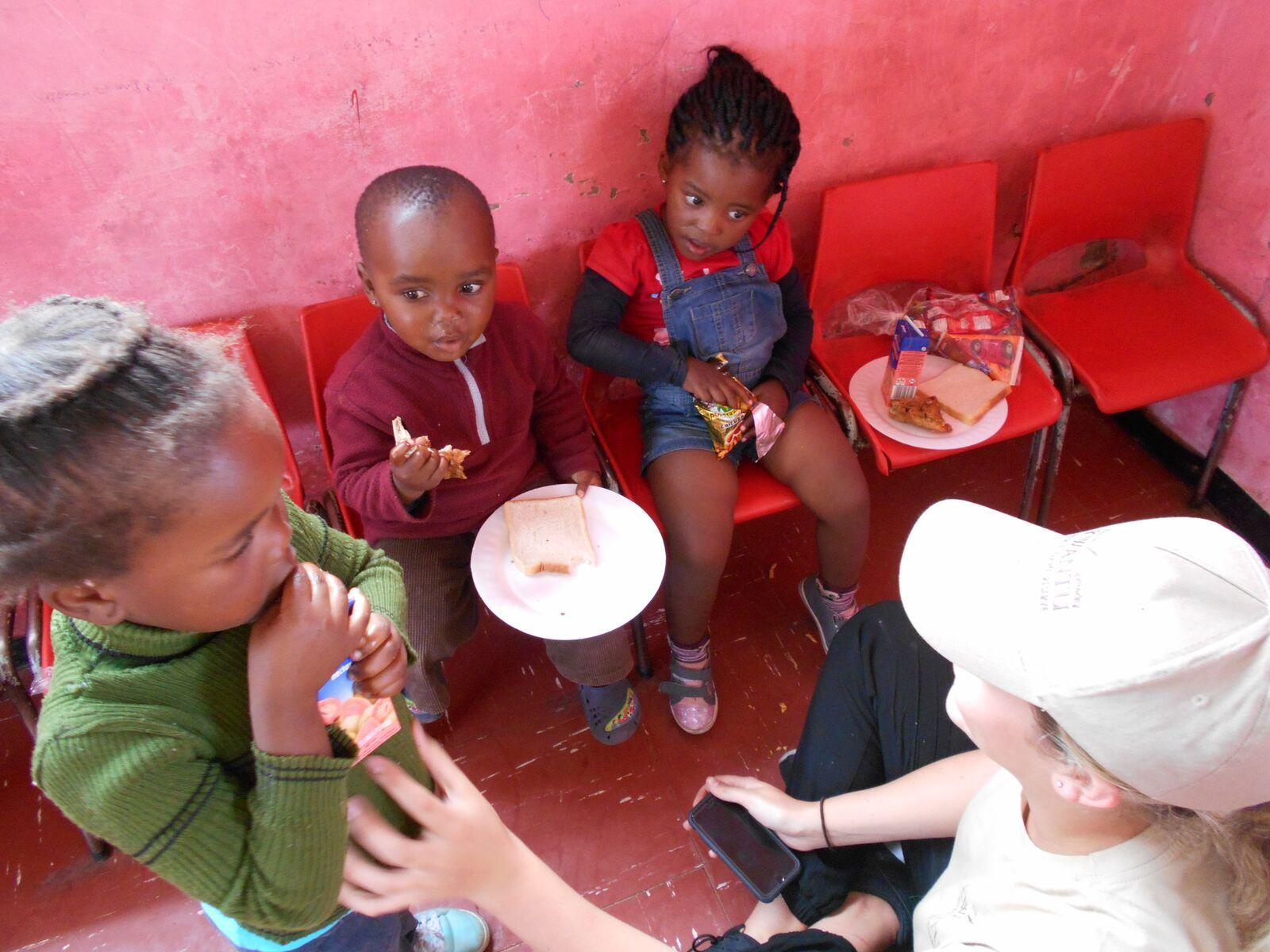 Volunteering_In_Africa7 .jpg