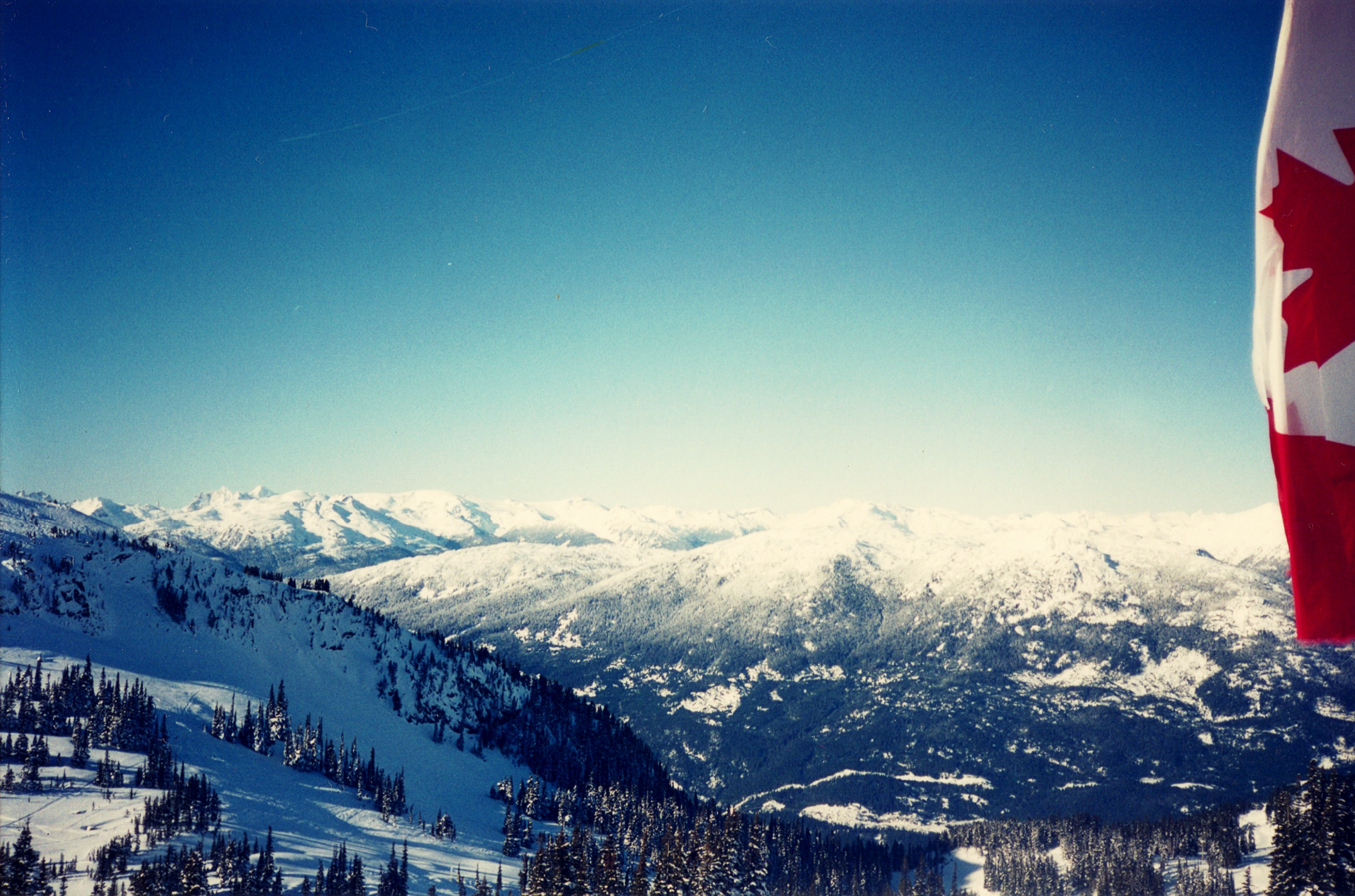 Whistler.png