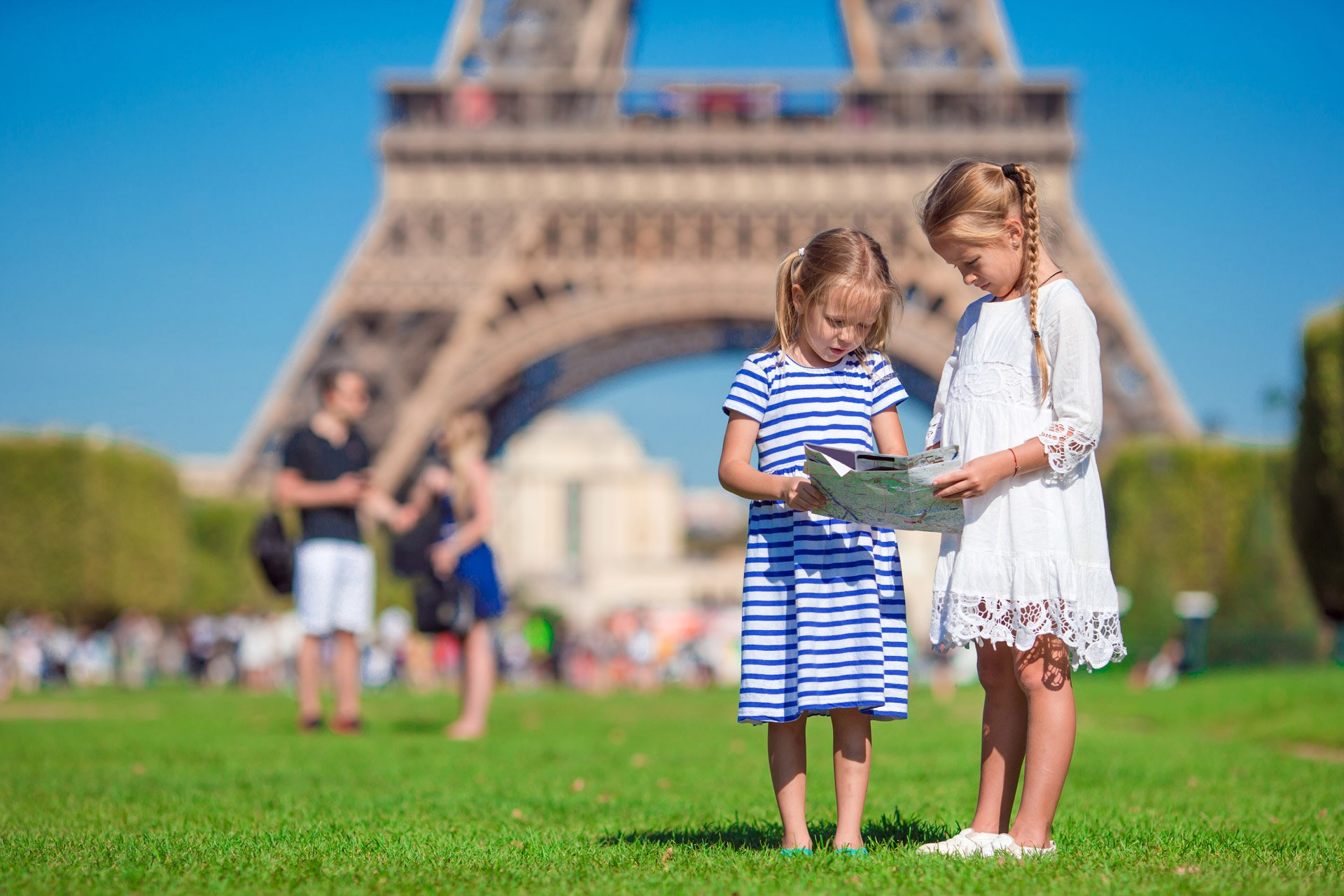 au-pair-in-paris-1