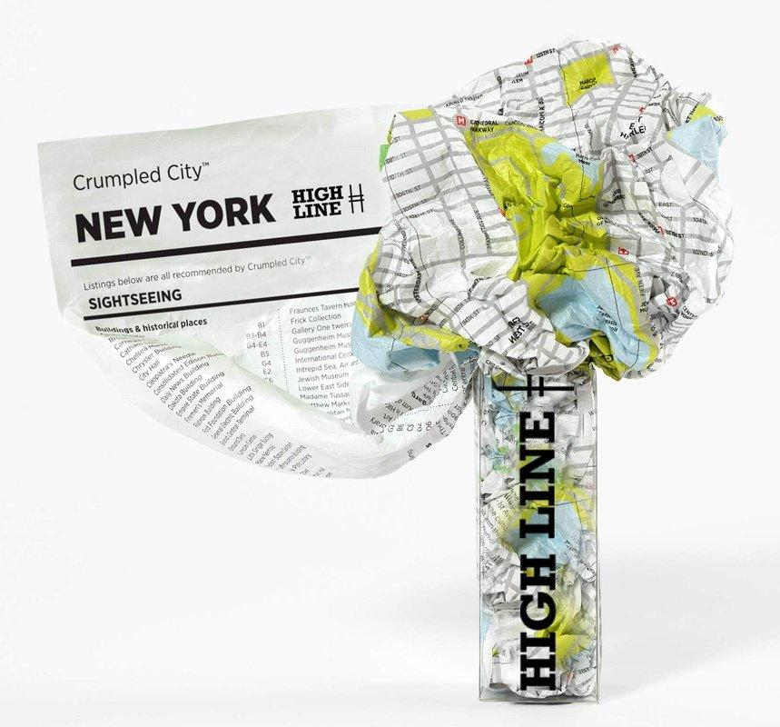 crumpled-map