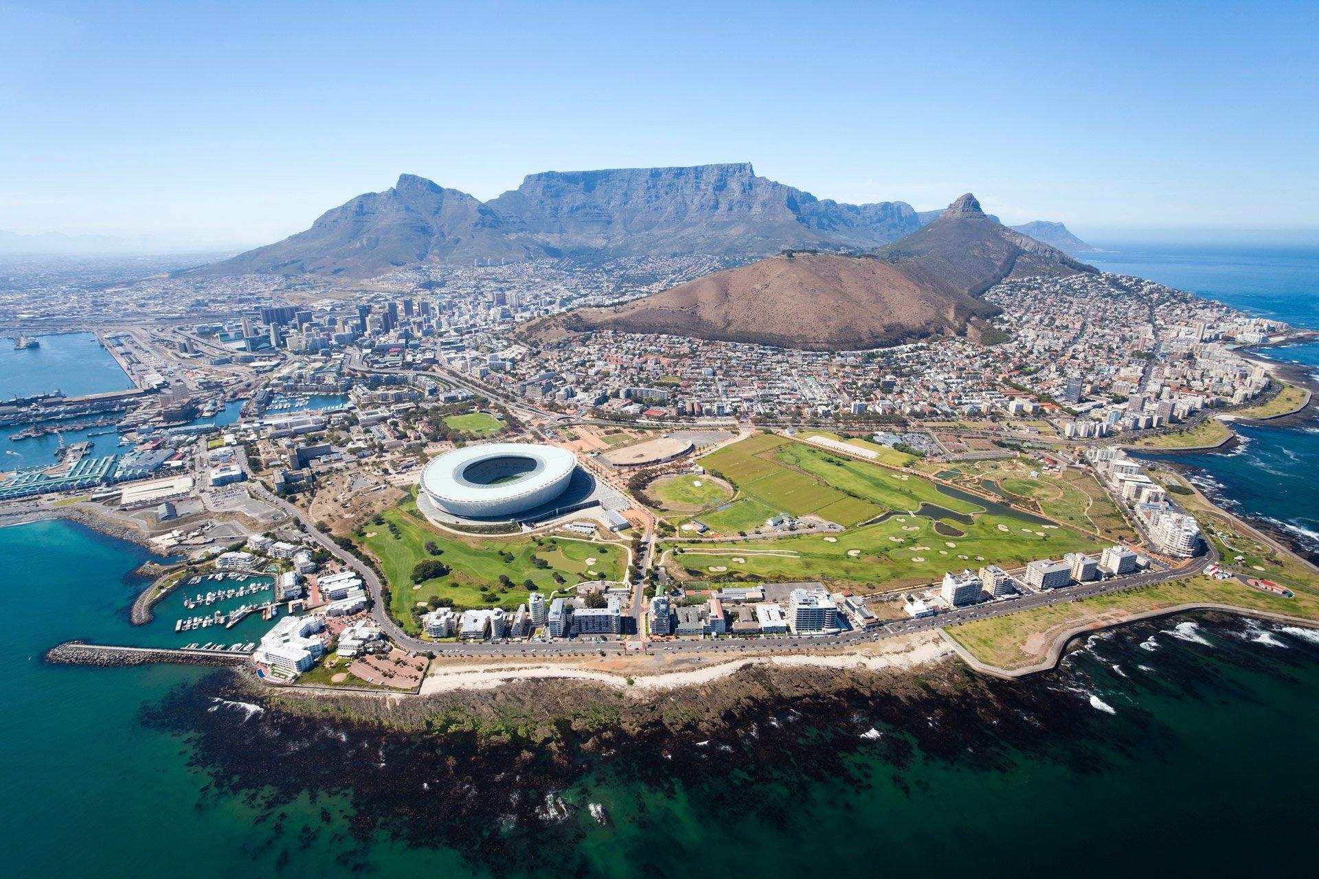 destination-review-south-africa-5