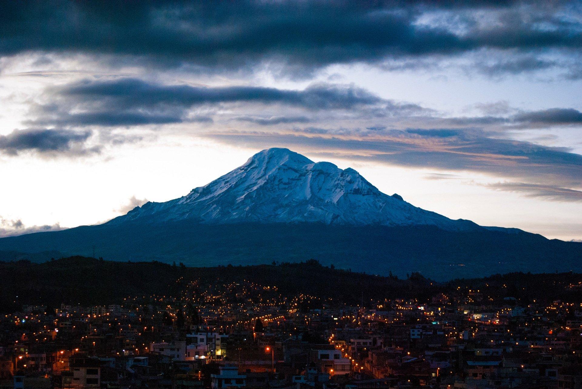 destination-reviews-ecuador-chimborazo