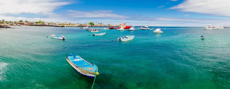 destination-reviews-ecuador-galapagos