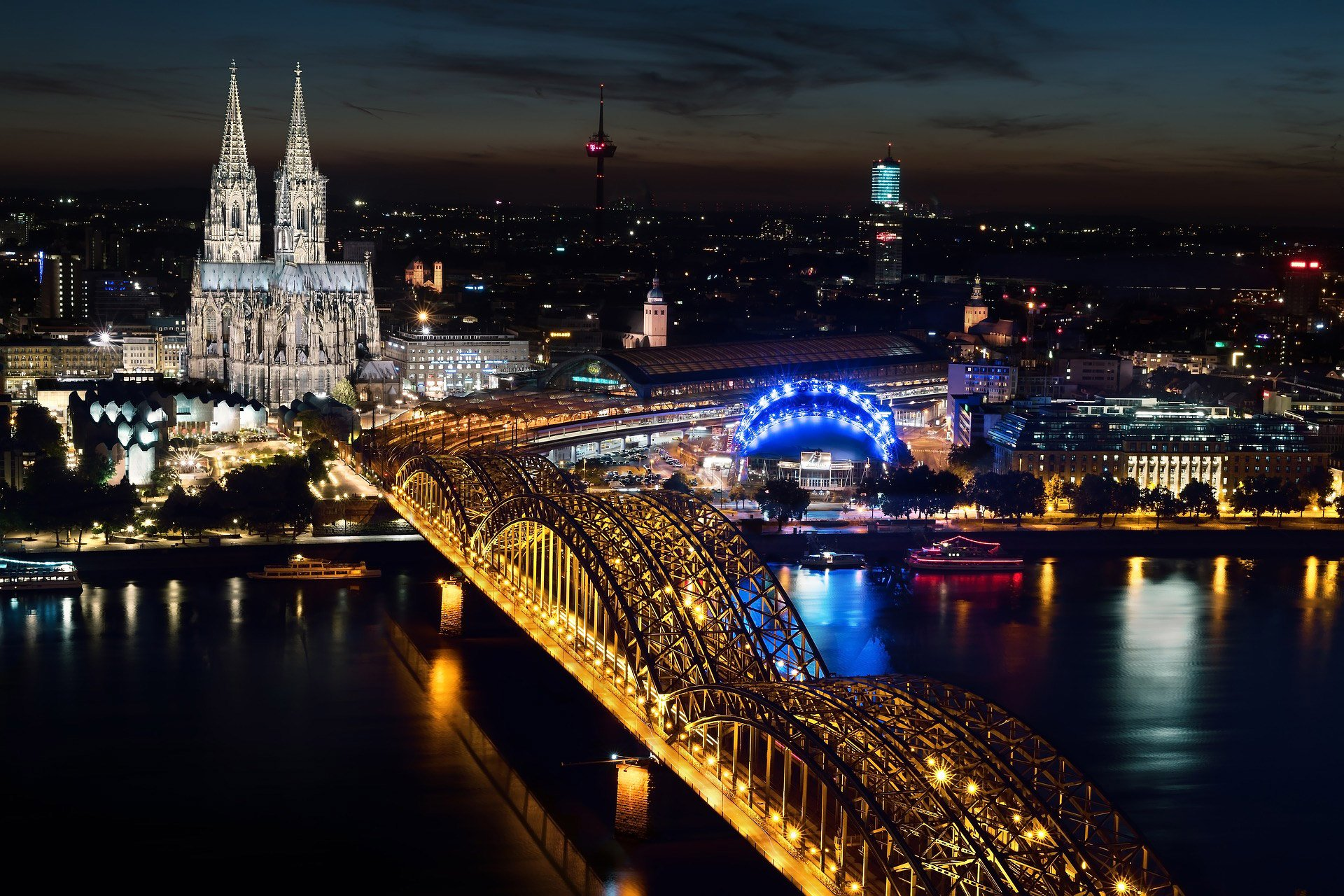 destination-reviews-germany-cologne