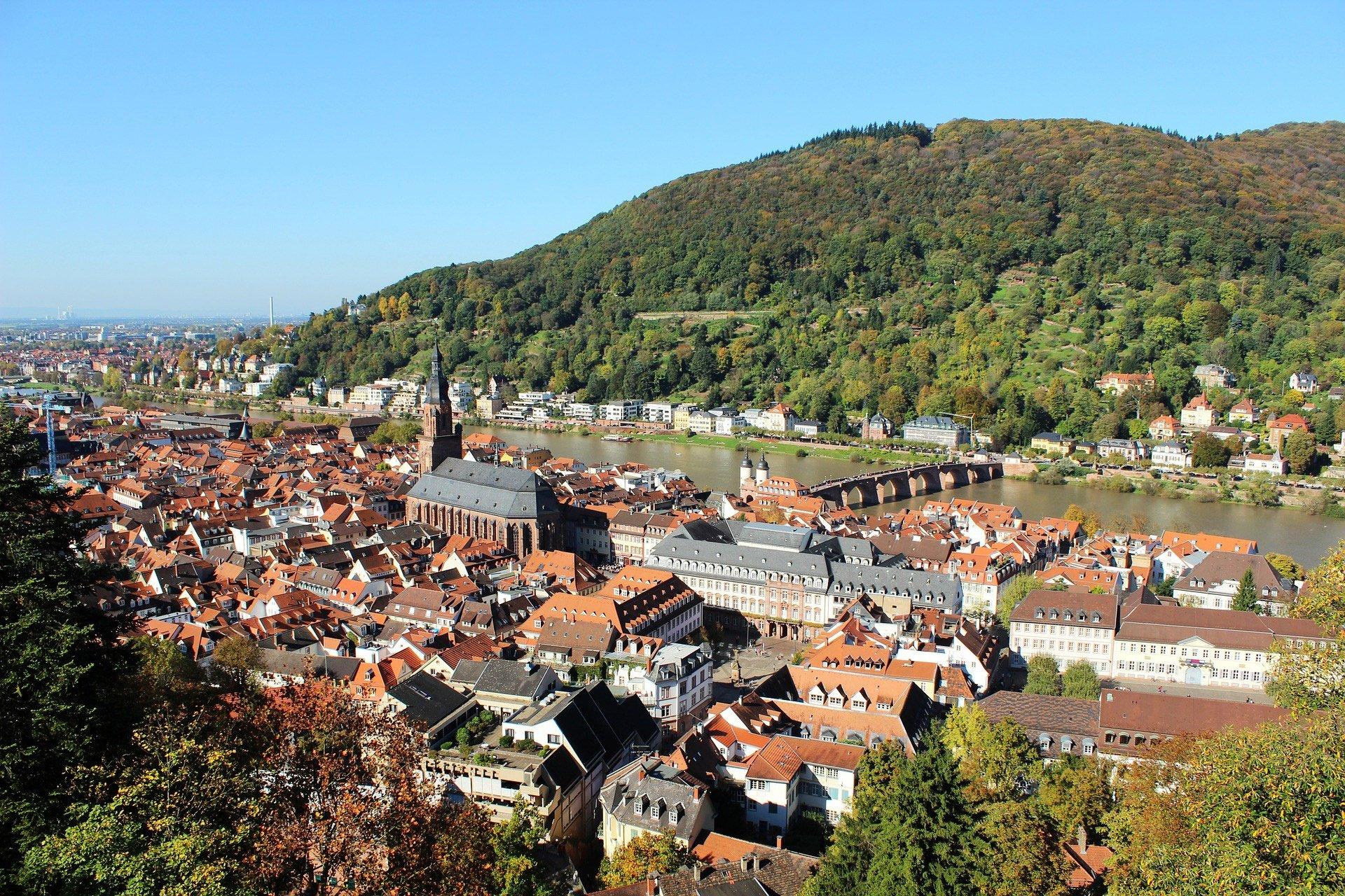 destination-reviews-germany-heidelberg2