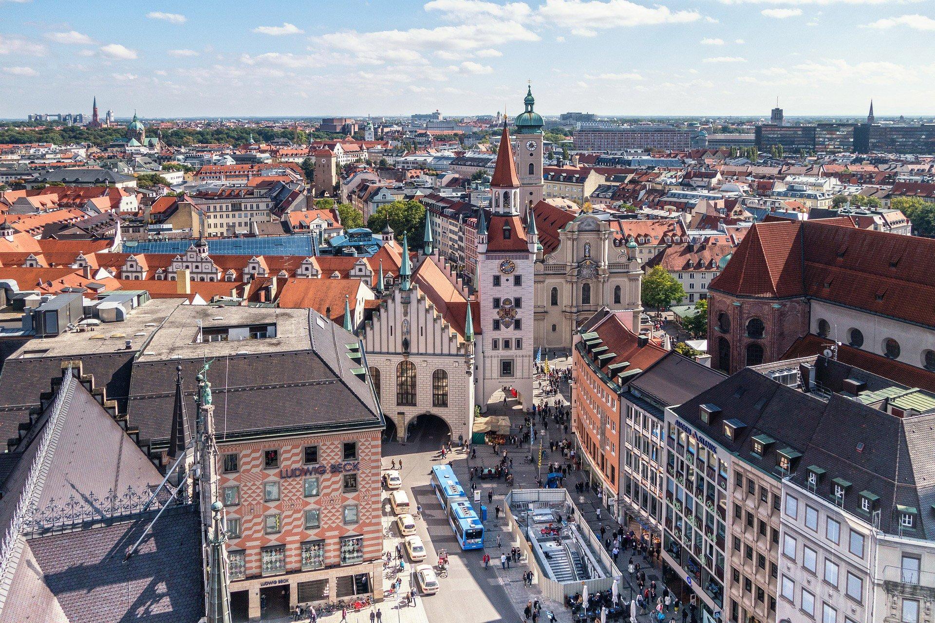 destination-reviews-germany-munich