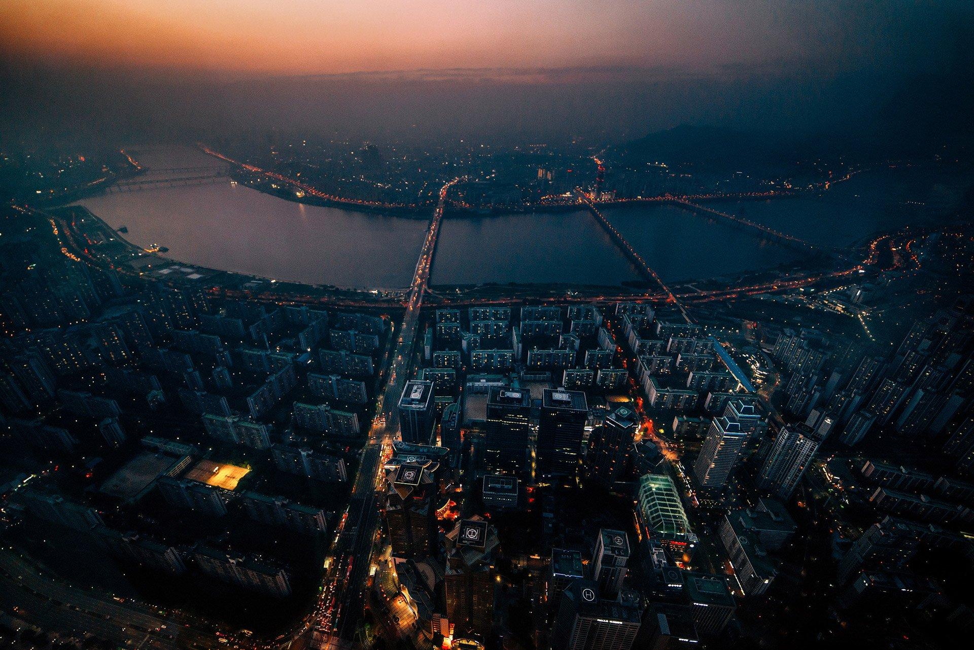 destination-reviews-south-korea-4