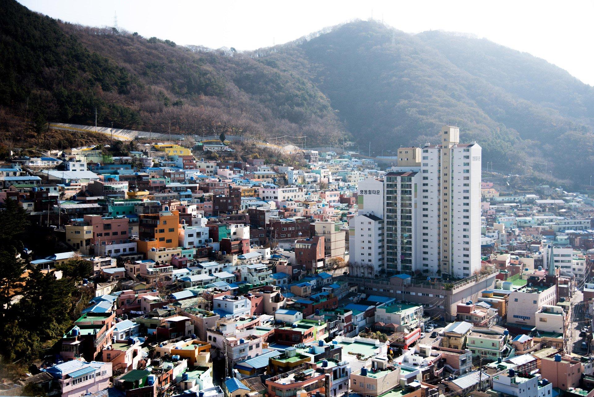 destination-reviews-south-korea-5