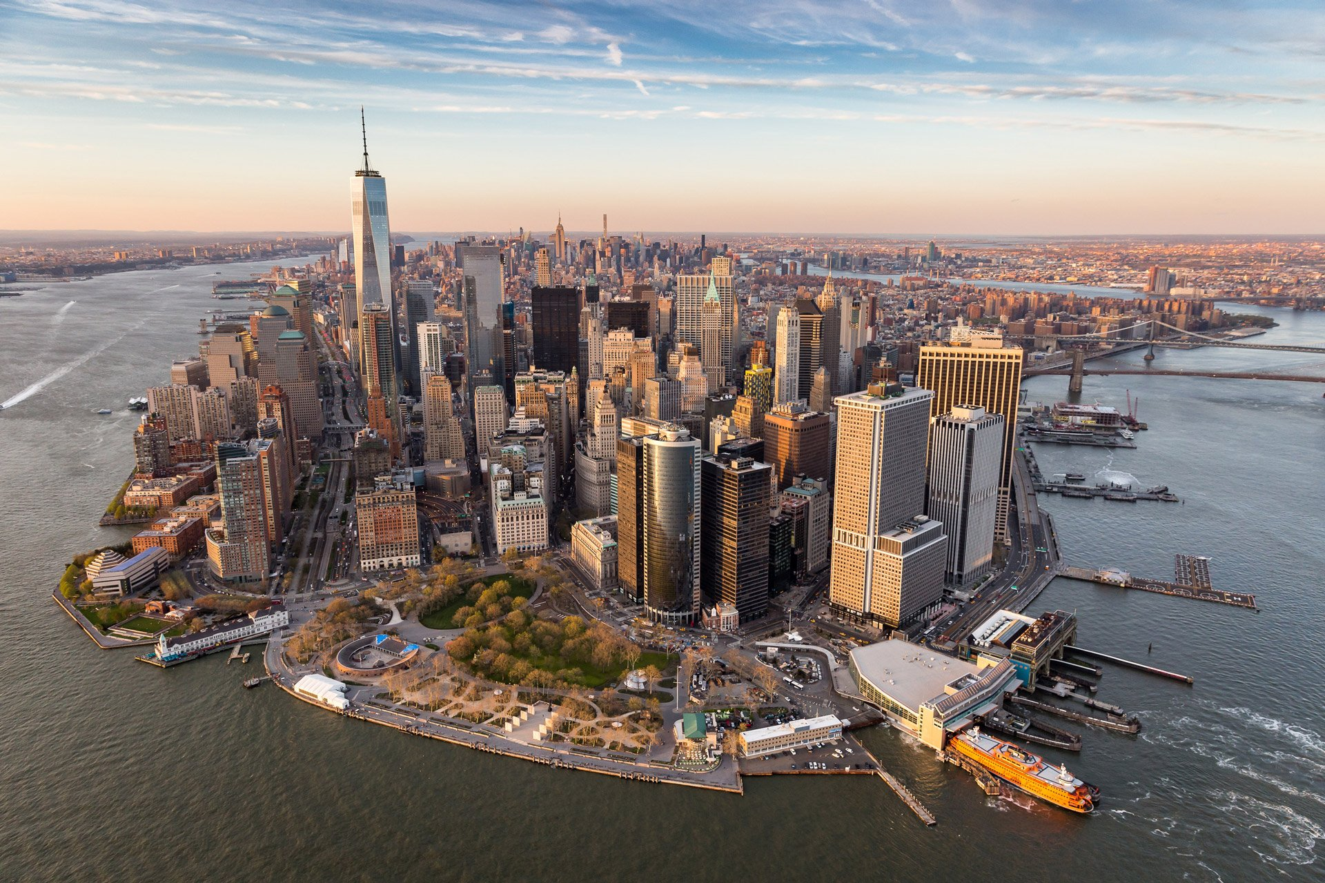 digital-nomad-new-york-city-1
