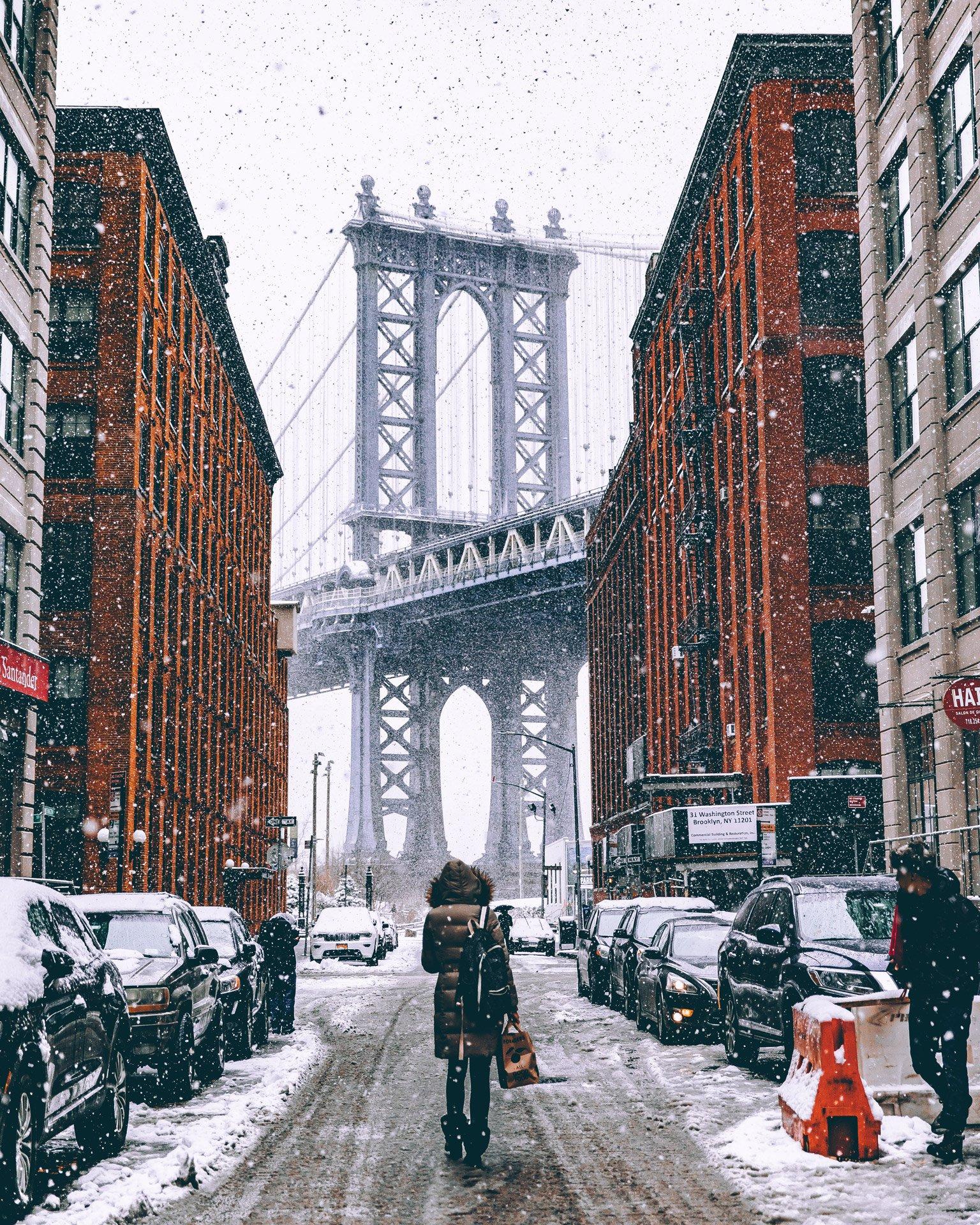 digital-nomad-new-york-city-10