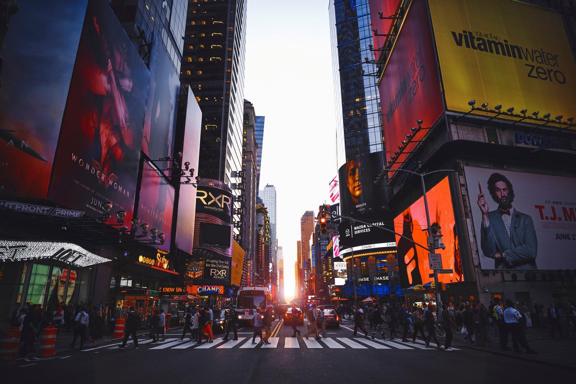 digital-nomad-new-york-city-3