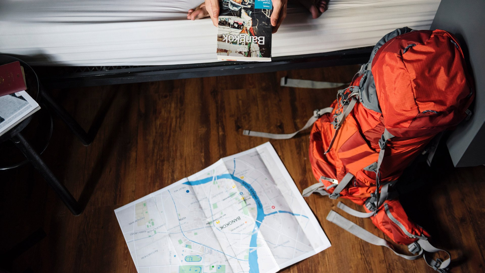 gap-year-travels-backpack
