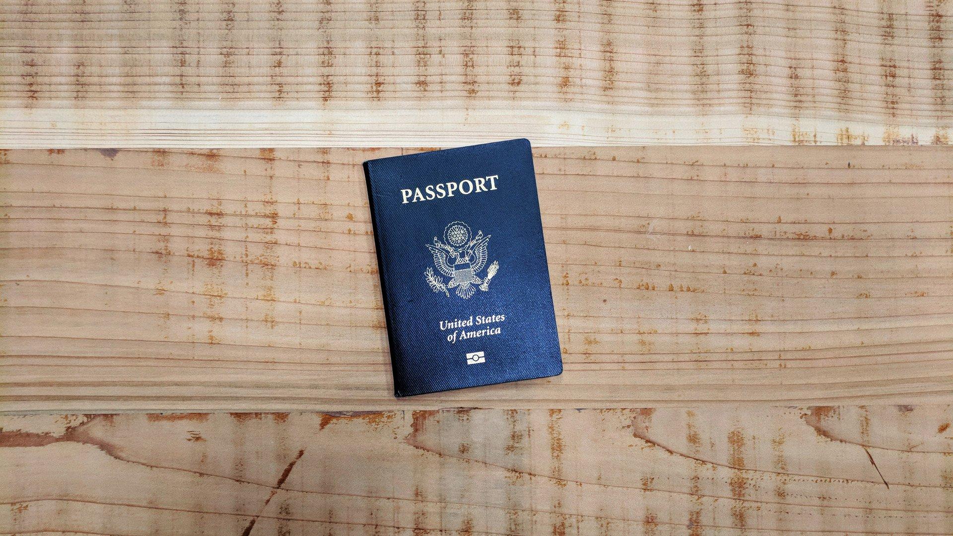gap-year-travels-documents