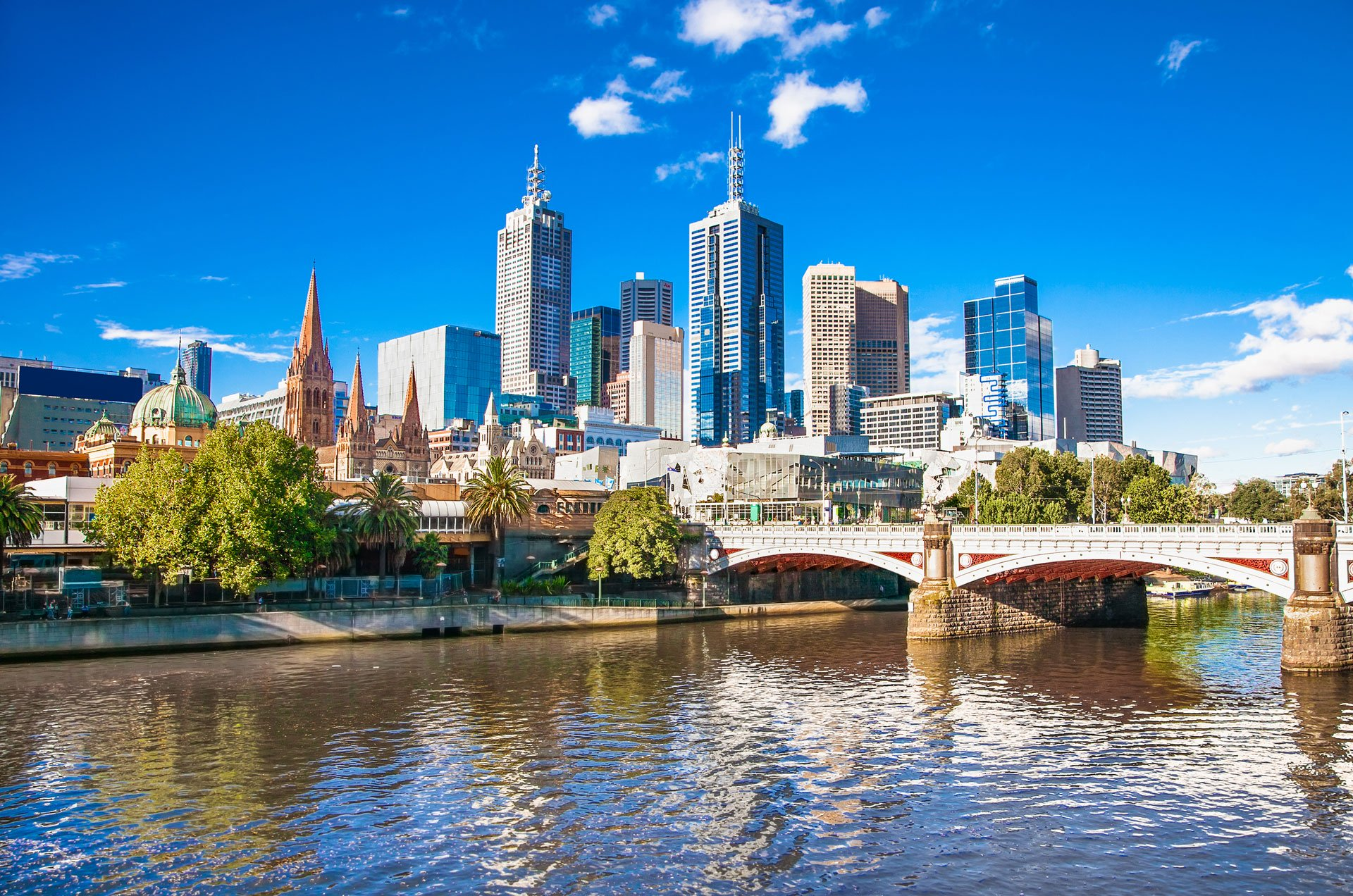 internship-australia-5