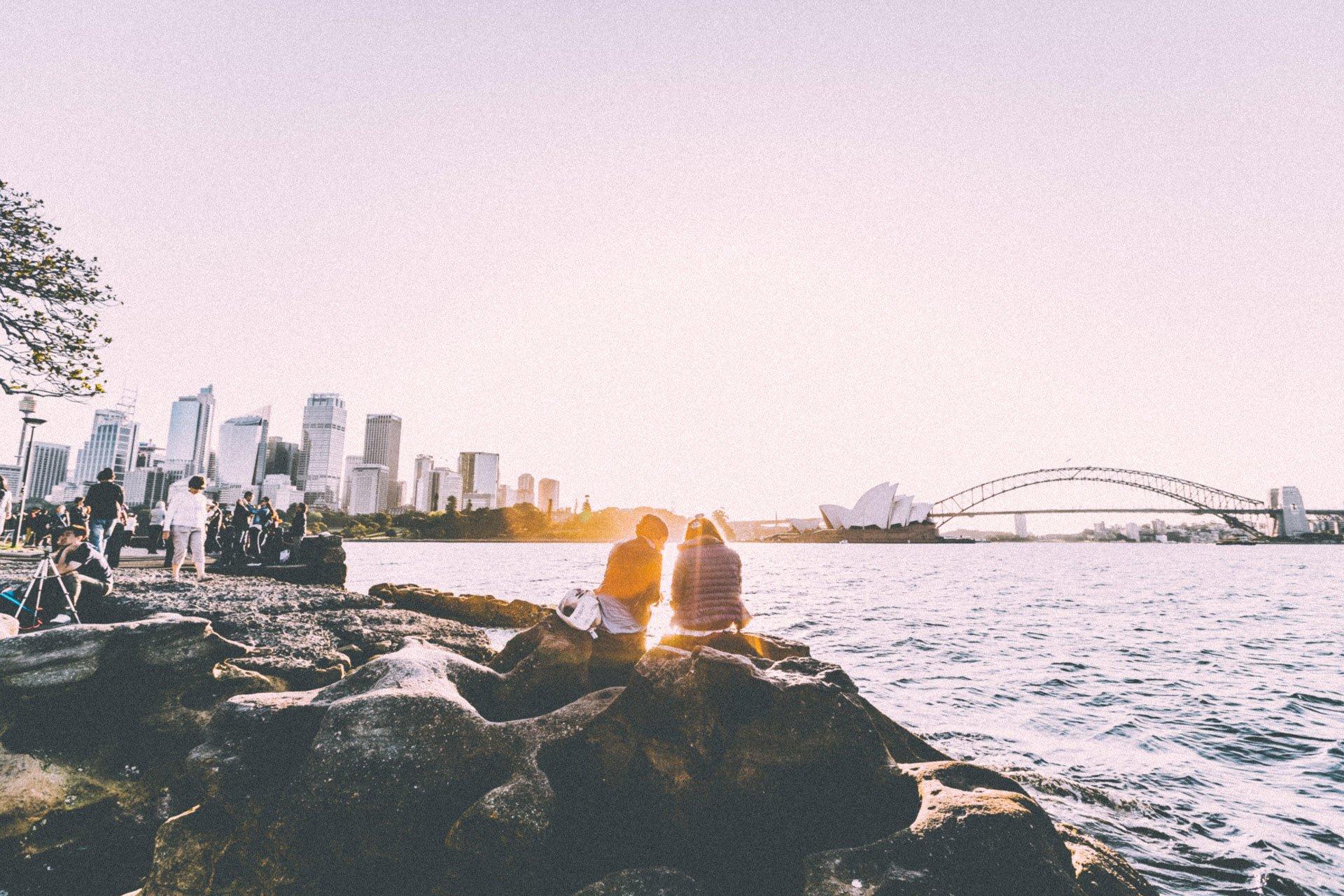 internship-australia-4