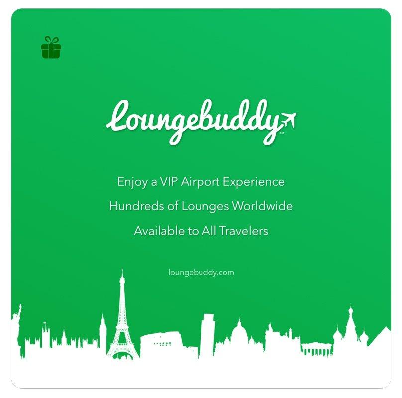 loungebuddy-gift-card