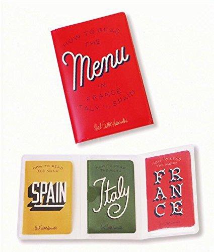 menu-translations-reference-cards