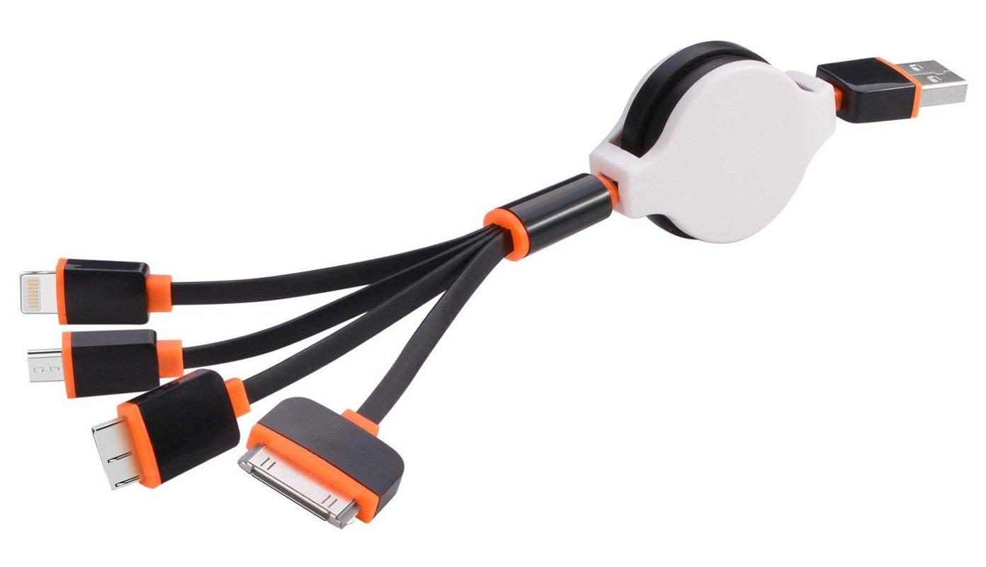 multi-purpose-charger