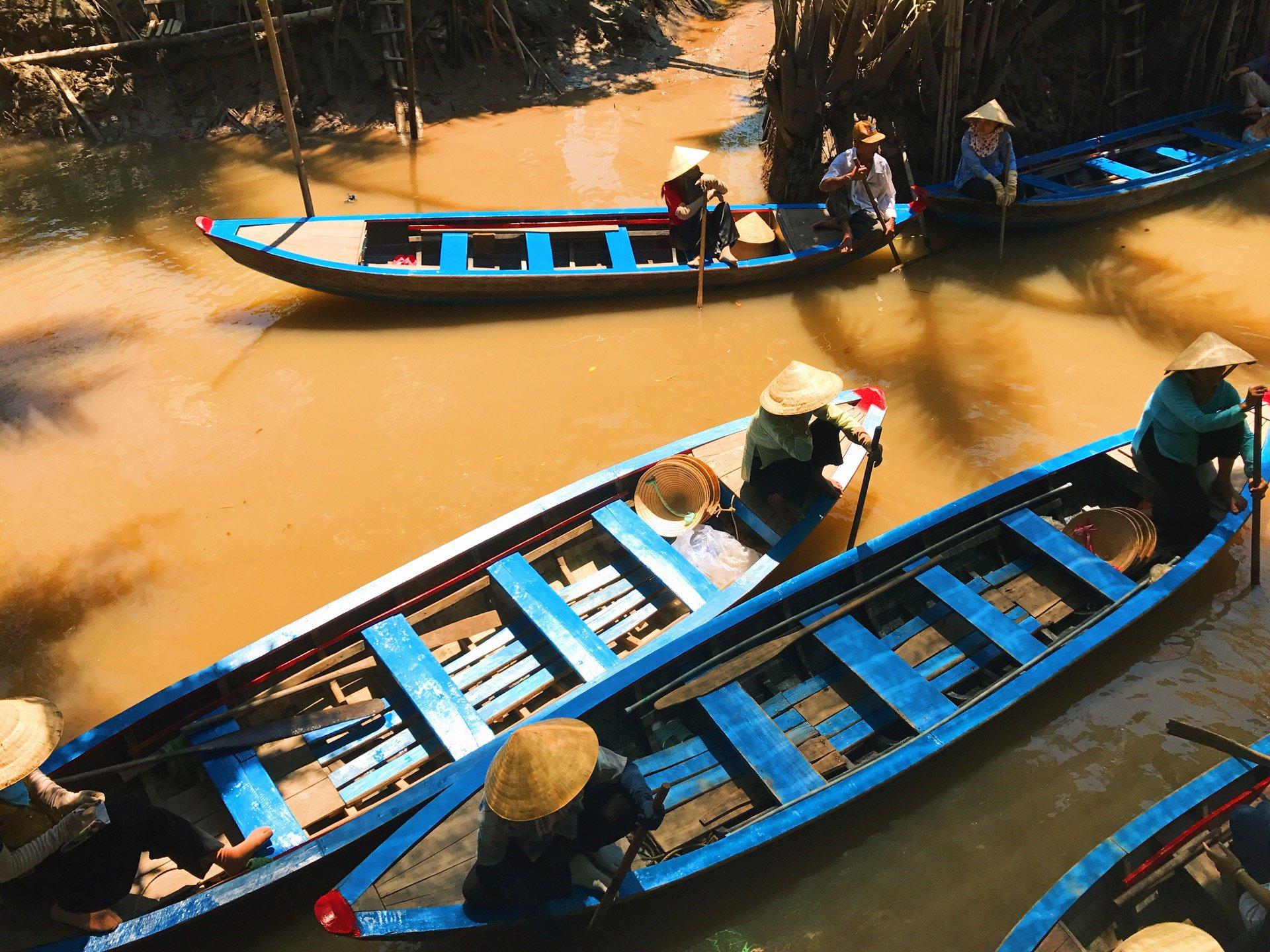 must-visits-vietnam-4