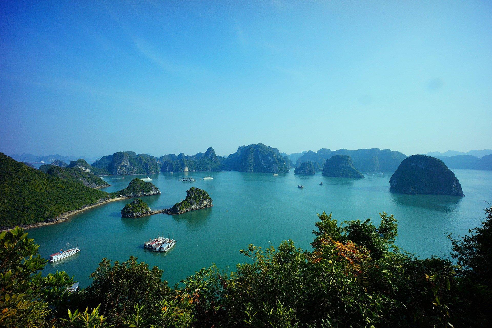 must-visits-vietnam-5