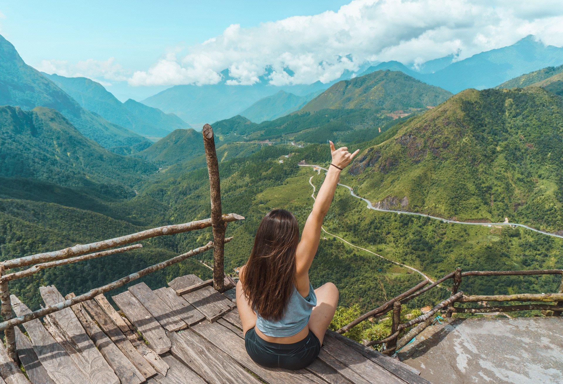 must-visits-vietnam-6