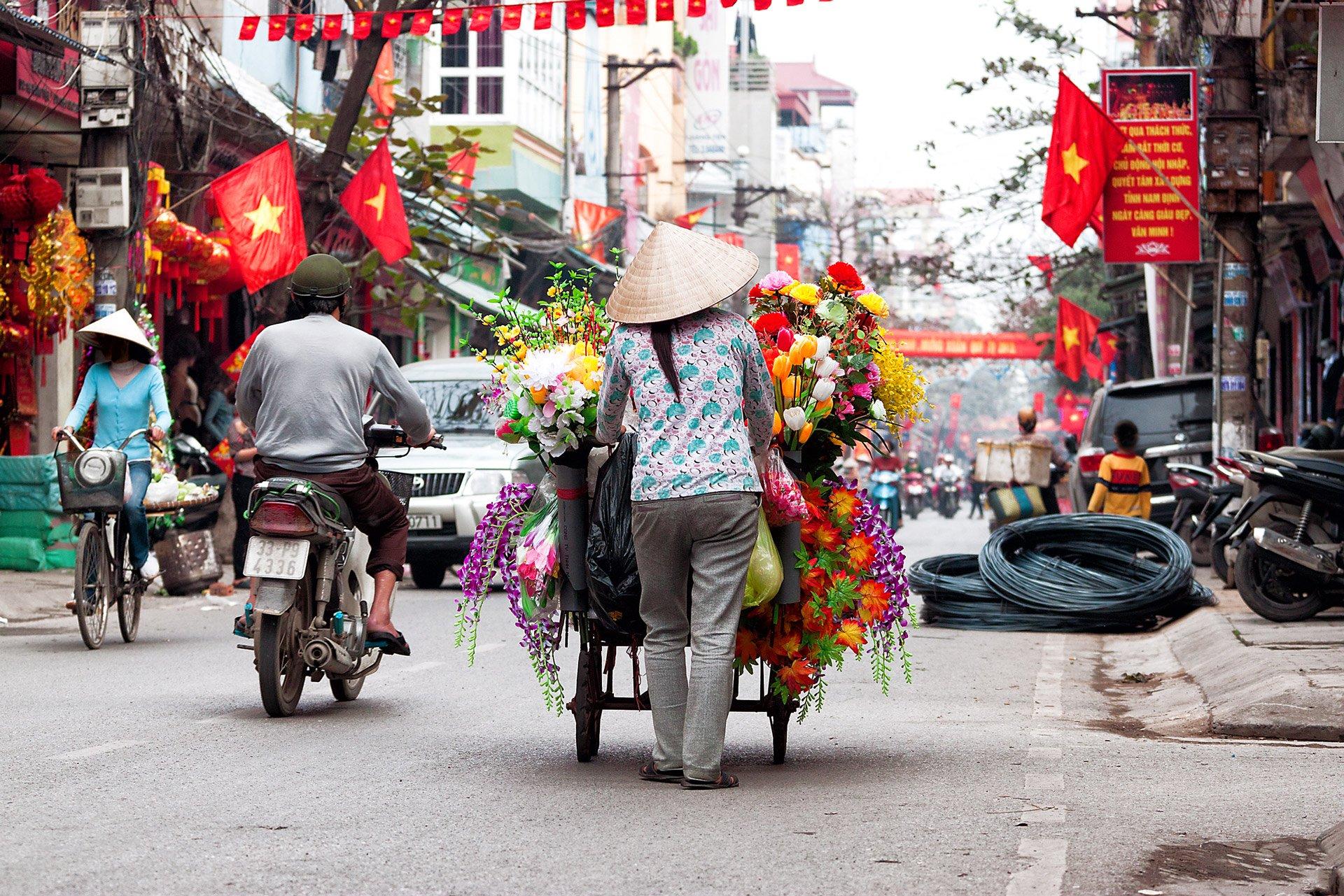 must-visits-vietnam-7