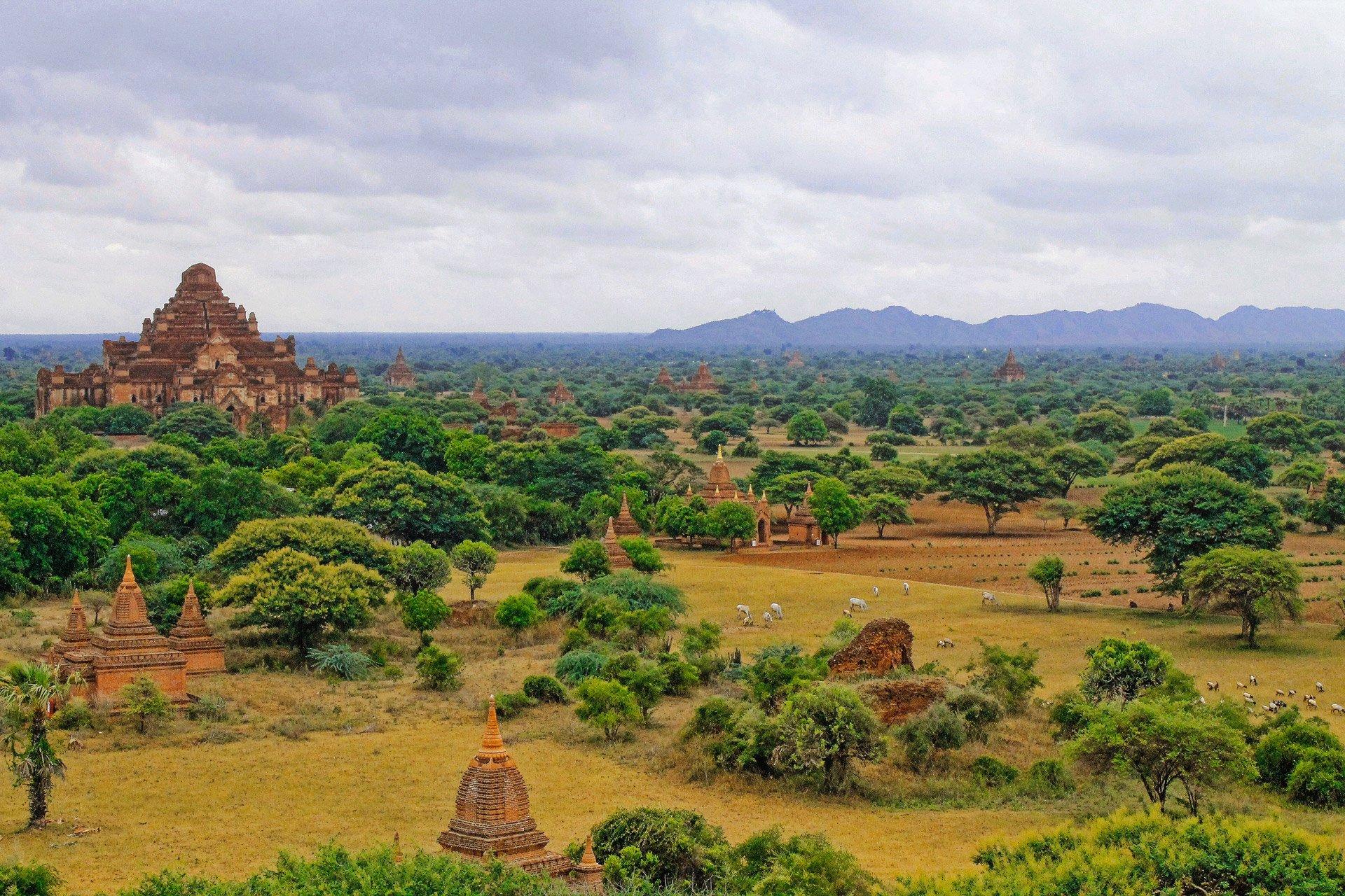 myanmar-travel-guide-2