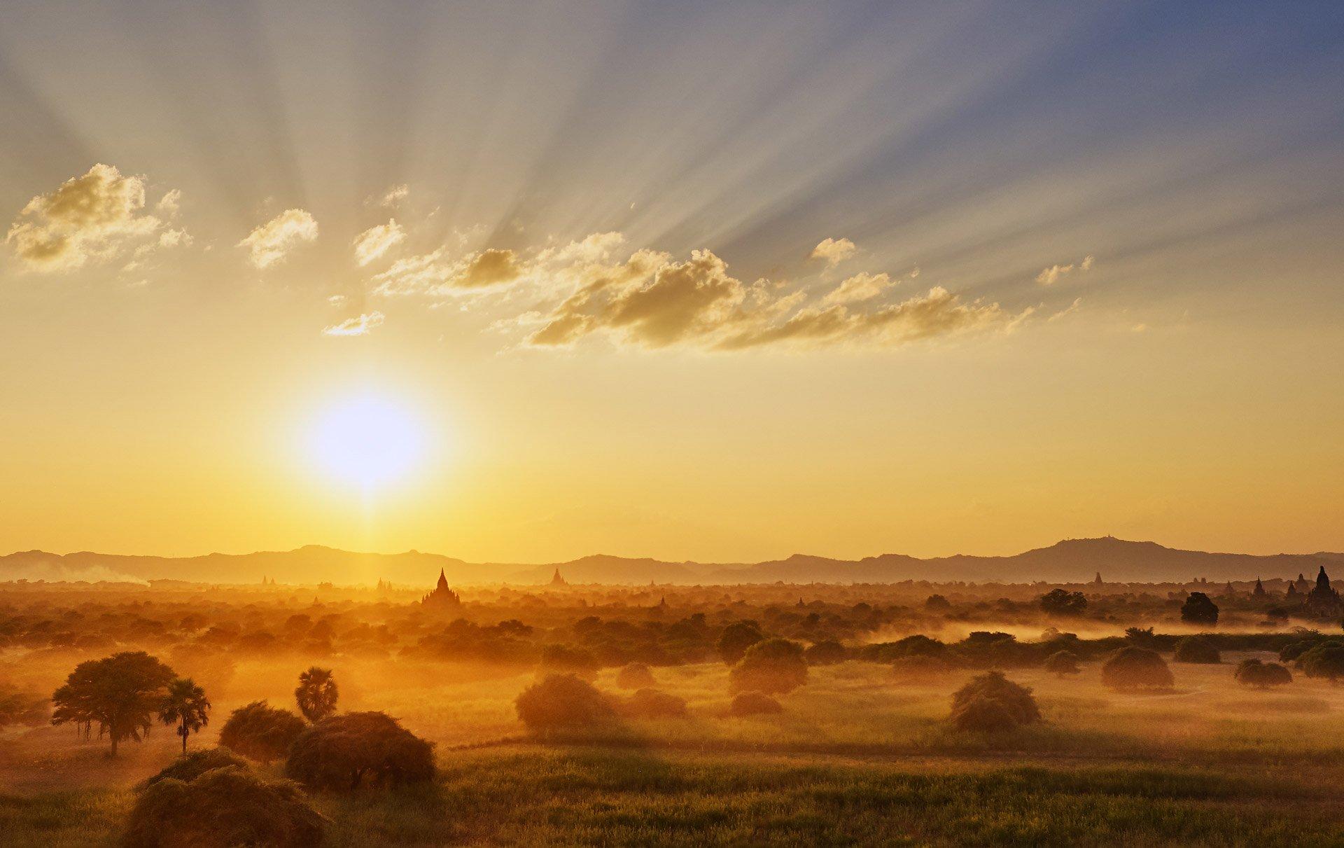 myanmar-travel-guide-3