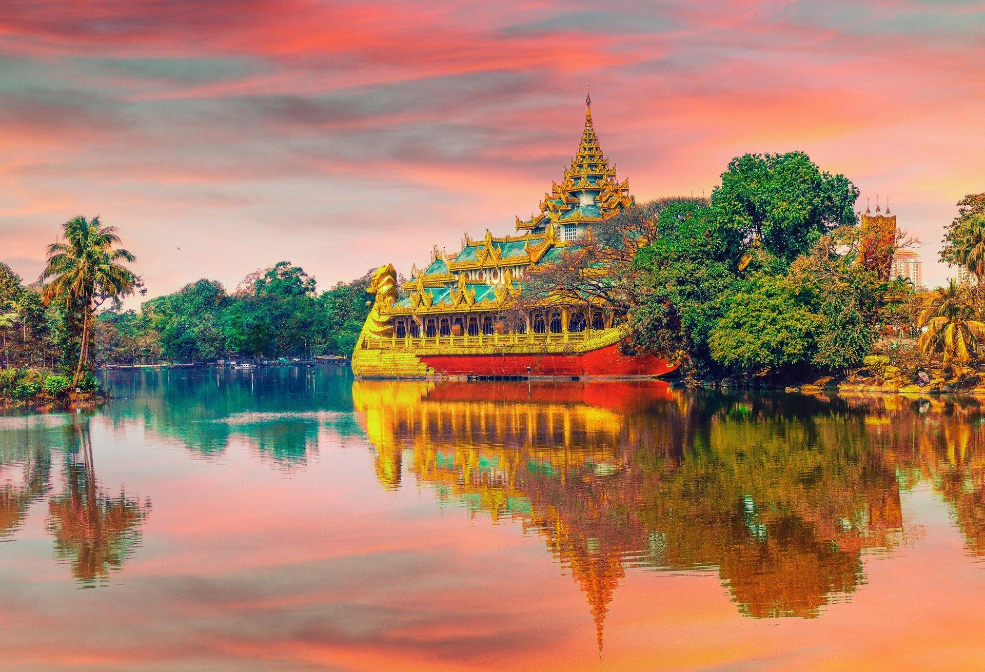 myanmar-travel-guide-4